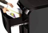 【碎纸机参数】无极注册碎纸机的主要参数详解