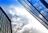 IDC无极:全球平板出货衰退 产业集中度进步