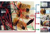 新式软件可在无极账号注册APU上调理电压