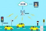 无极账号注册LTE抢得到车联网商机吗?