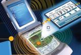 英特尔无极挂机软件手机芯片片业务成败就看CDMA?