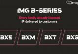 无极网页登录_10月新品推荐:GPU、驱动器、振荡器、MOSFET、二极管、热敏电阻