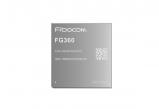 无极无极注册_广和通率先发布MediaTek芯片平台5G模组FG360