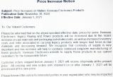 无极客户端_瑞萨电子模拟IC、电源管理IC涨价