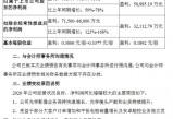无极注册1960_苹果供应商也缺钱!拟抛售百亿资产...