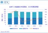 无极用户注册_疫情刺激PC需求大增,今年PC出货量可望成长18.2%