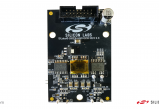 无极登录网址_2月新品推荐:电源模块、IGBT单管、加速平台、热敏电阻、光电二极管