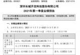 无极可信吗?_受产能需求拉动,中国IC封测厂业绩暴涨