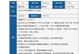 无极平台登录_CCL大厂凌晨起火,股价受挫